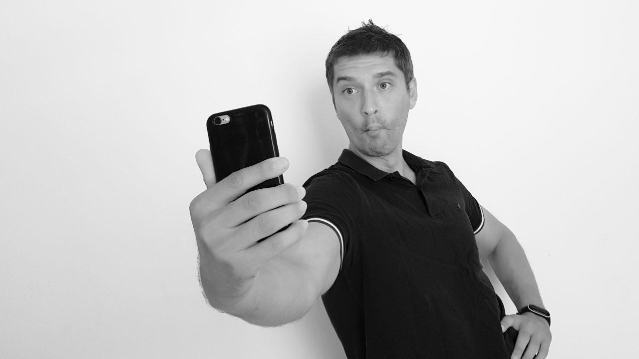 Online Marketing & Social Media Marketing Consulting - Martin Tutko