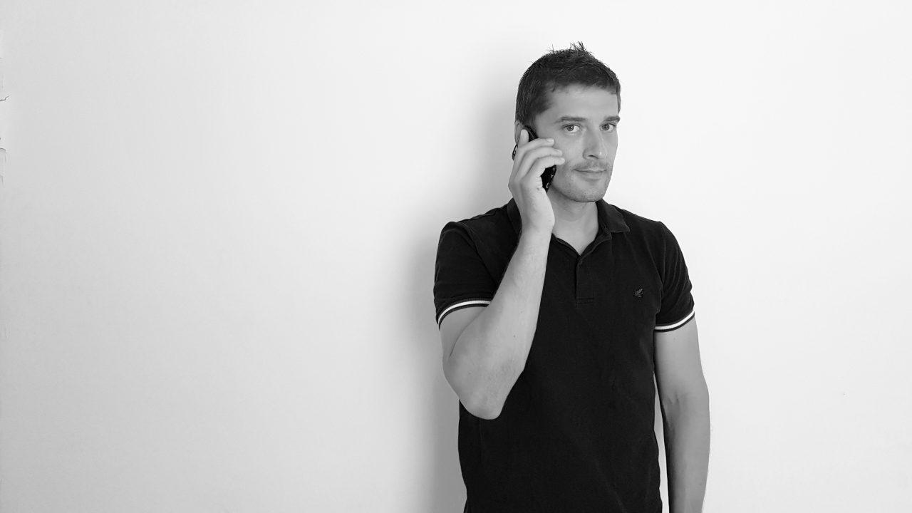 Martin Tutko Contact Launch2Go Online Marketing