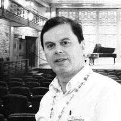 Michael Ennis Norstone