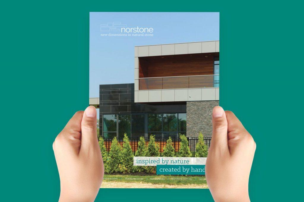 Norstone Brochure 2017