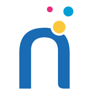 Nuvilabs Drupal Website Development