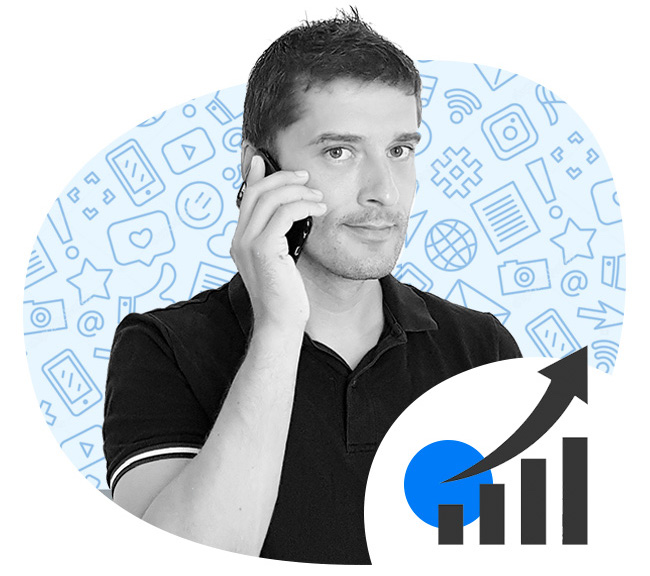 Martin Tutko - Project Manager & Marketing Consulting